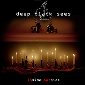 Deep Black Seas 歌手頭像