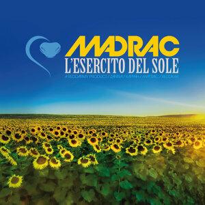 Madrac