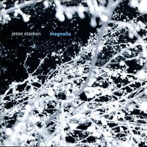 Jesse Stacken