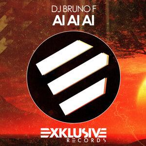 DJ Bruno F