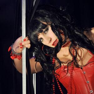 María Chenlo 歌手頭像