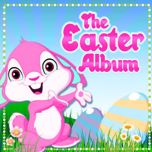 Easter Celebration 歌手頭像