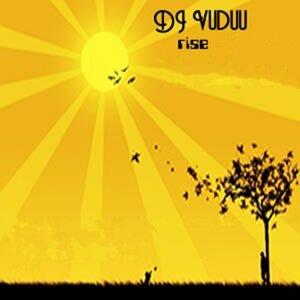 DJ Vuduu 歌手頭像