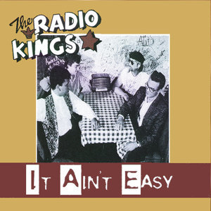 The Radio Kings 歌手頭像