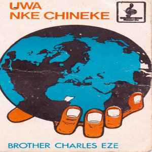 Brothers Charles Eze 歌手頭像