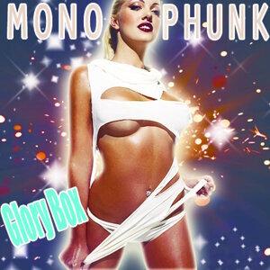 Monophunk 歌手頭像