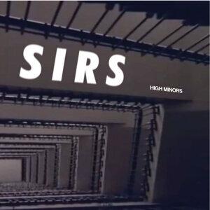 Sirs 歌手頭像