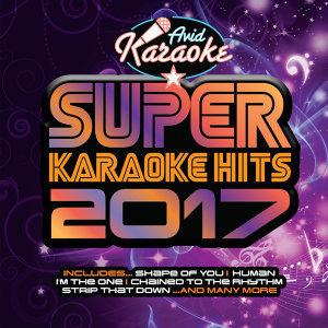 AVID Karaoke