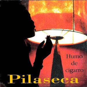 Pilaseca 歌手頭像