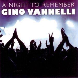 Gino Vannelli 歌手頭像