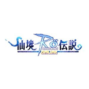 RO Online (仙境傳說) 歌手頭像