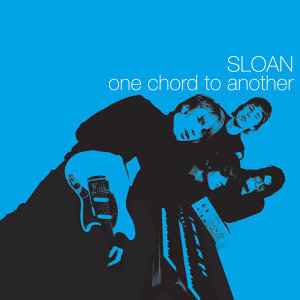 Sloan 歌手頭像