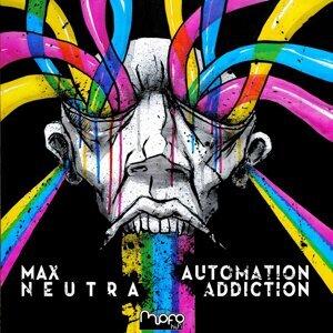 Max Neutra
