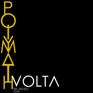 Polymath 歌手頭像