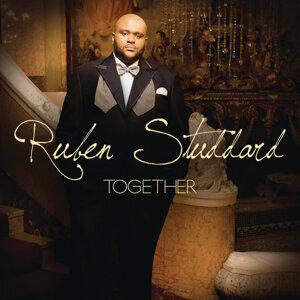 Ruben Studdard (魯本史坦德) 歌手頭像