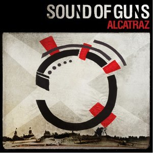 Sound of Guns 歌手頭像