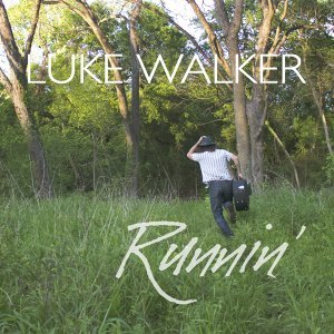 Luke Walker 歌手頭像