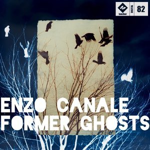 Enzo Canale 歌手頭像