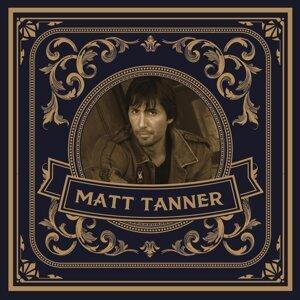 Matt Tanner 歌手頭像