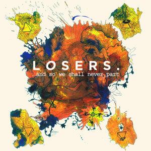 Losers 歌手頭像