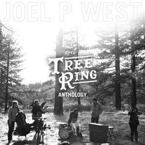Joel P West