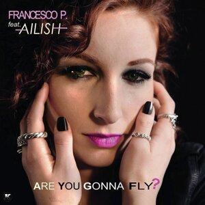 Francesco P. 歌手頭像