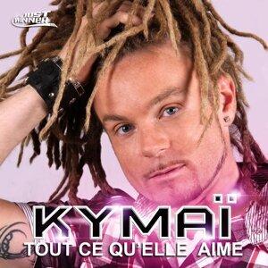 Kymaï
