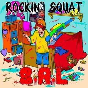 Rockin' Squat