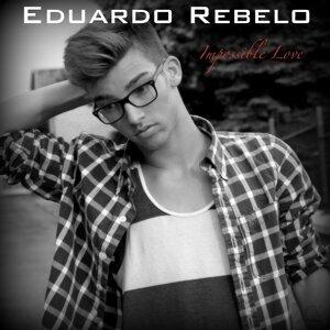 Eduardo Rebelo 歌手頭像