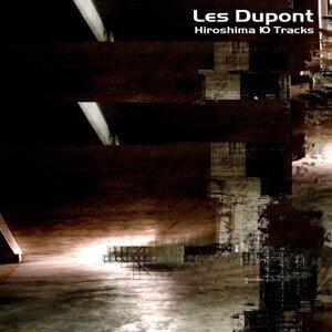 Les Dupont 歌手頭像