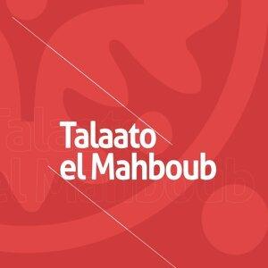 Ahmed Al Jabban 歌手頭像