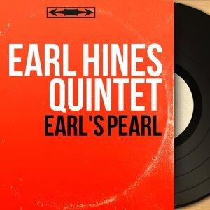 Earl Hines Quintet 歌手頭像