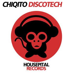 Chiqito