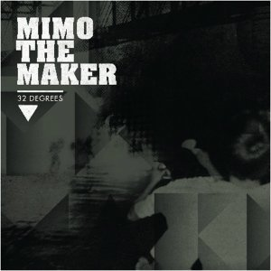 Mimo the Maker