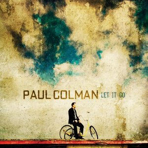 Paul Colman Trio