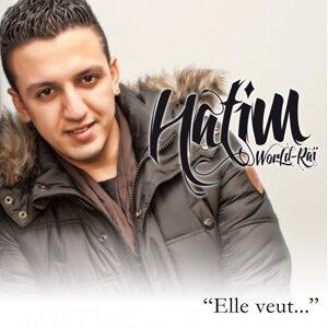 Hatim 歌手頭像