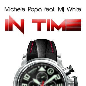 Michele Papa 歌手頭像