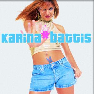 Karina Battis 歌手頭像