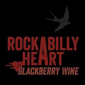 Rockabilly Heart 歌手頭像