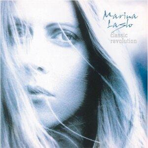 Marina Laslo 歌手頭像