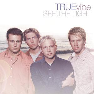 True Vibe 歌手頭像