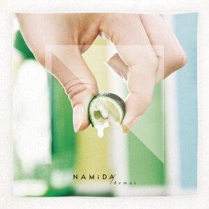 NAMiDA 歌手頭像