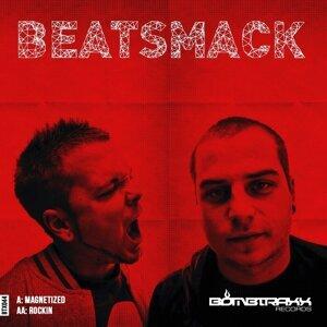 Beatsmack 歌手頭像