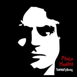 Paolo Morena 歌手頭像