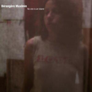 Bérangère Maximin 歌手頭像