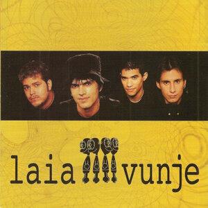 Laia Vunje 歌手頭像