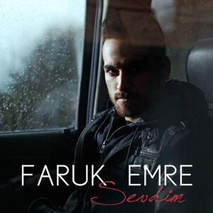 Faruk Emre 歌手頭像
