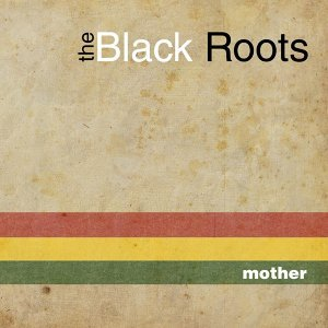 The Black Roots 歌手頭像