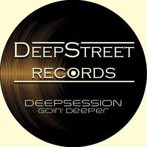 Deepsession 歌手頭像