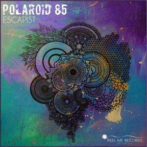 Polaroid 85 歌手頭像